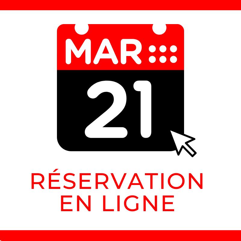 réservation en ligne-2